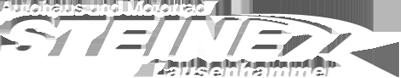 Autohaus und Motorrad Steiner Lausenhammer